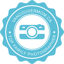 VancouverMom.ca's Top Baby, Newborn and Family Portrait Photographer // Sara-Paley-Photography, #paleypix #portraitphotography #vancouverphotographer #vancouver