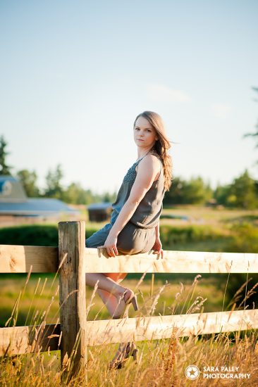 Sara-Paley-Photography-Best-of-2015-Burnaby-BC-Portrait-Photographer_01