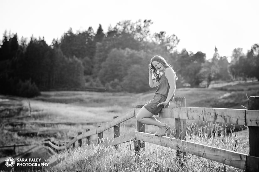 Sara-Paley-Photography-Best-of-2015-Burnaby-BC-Portrait-Photographer_116