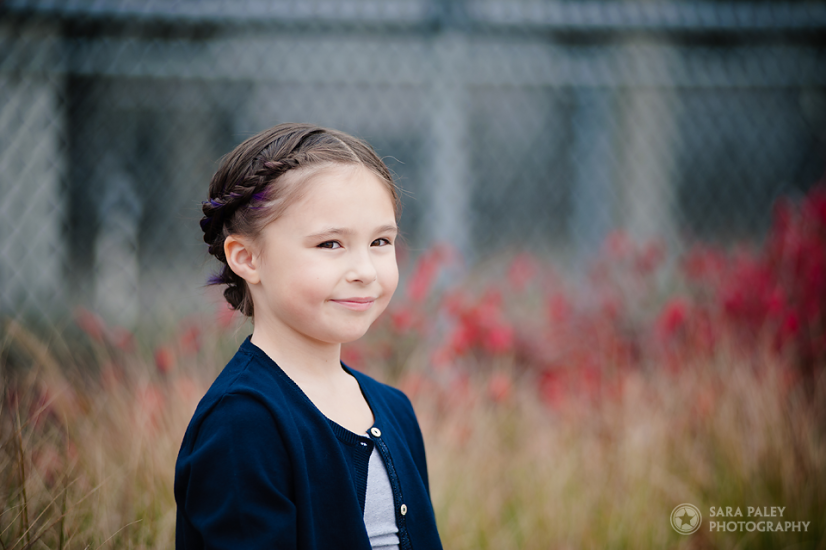 Sara-Paley-Photography-Best-of-2015-Burnaby-BC-Portrait-Photographer_29