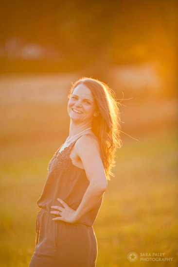 Sara-Paley-Photography-Best-of-2015-Burnaby-BC-Portrait-Photographer_47