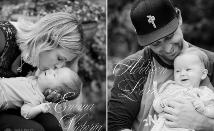 surine twins, canuck place, vancouver, cure sma, family portraits, family photography, sara paley photography, burnaby and vancouver photographer #vancouver #burnaby #cureSMA #SMAsucks #SMA #SMAawareness #paleypix @sarapaleyphoto